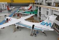 ATR72_600_atr