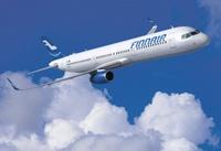 A321-SHARKLET_FINNAIRnet_AIRBUS