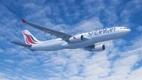 A330-300_Srilankan_airbus