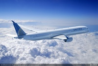 A350-1000_United_airbus