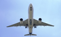 A350_XWB_in_flight_net_airbus