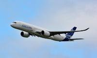 A350_lebourgetnet2_eads