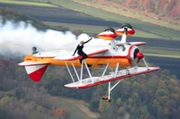 stearman_wingwalkerorg