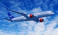 A350-900_SAS_airbus