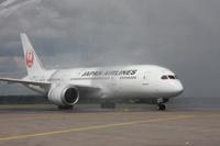JAL_HK_3