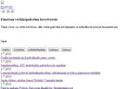 Finavia_net_030713