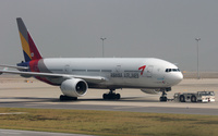 Asiana_Boeing_777