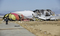 Asiana_777_crash_1