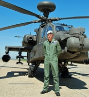Capt_H_Wales_-Apache_Aircraft_Commander1_CrownCopyright2013
