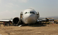 Asiana_777_crash_4