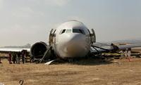 Asiana_777_crash_4