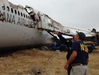 Asiana_777_crash_6