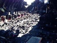 Asiana_777_crash_9