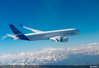 A350_XWB_MSN1_First_Flight