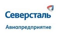 Severstal_logo