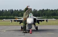 Saab_Gripen_1