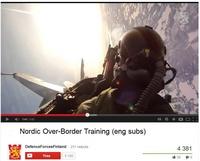overborder_puolustusvoimat