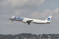 Utair_A321_1
