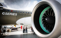 Cseries_CS100_PW1500G_1