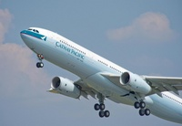 A330-300_Cathay_Pacific_take_offnet_airbus