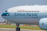 A330-300_Cathay_Pacific__1000th_A330_deliverynet_airbus