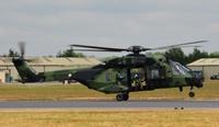 NH90_RIATnet_EADS
