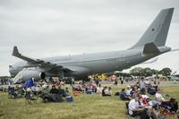 RIAT2net_airbusmilitary