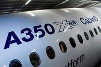 A350_cabin_zero_1