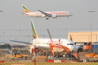 Ethiopian_787_170713_harrikoskinen_flyfinlandfi