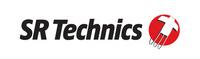 SR_Technics_logo