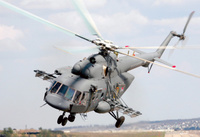mi-8amtsh_russianhelicopters