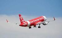 8000_airasia_airbus