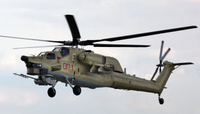 Mi-28UB_2_russianhelicopters