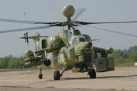 Mi-28NE2_russianhelicopters