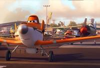planes4_disney