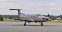 Pilatus4net_ilmavoimat