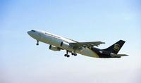 A300-600F_UPS_airbus