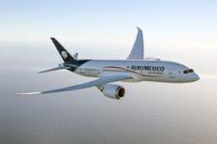 Aeromexico_Dreamliner_1