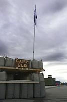 campelo1_ilmavoimat