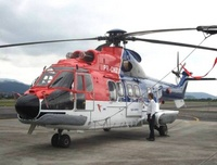 AS332_chchelicopter