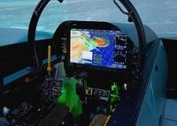 advancedsuperhornet_cockpit_boeing