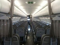a321er_cabin_finnair