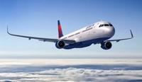 a321_delta_airbus