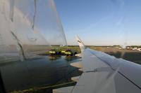 A321ER_13