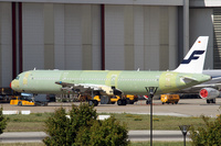 A321ER_16