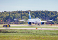 Cseries_V1speed_1