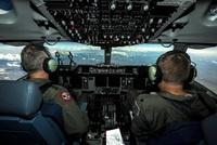 c17_cockpit_net_usaf