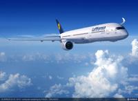LH_A350-900_RR_1