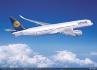 LH_A350-Lufthansa_2