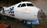 atr72_flybe
